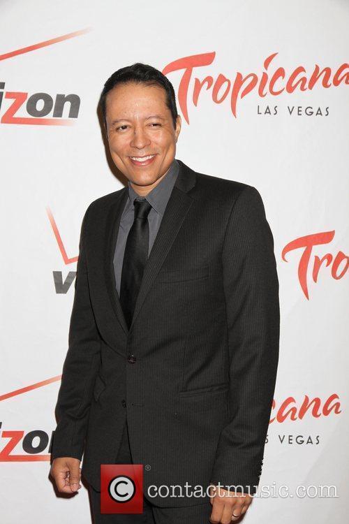 Yancey Arias 1