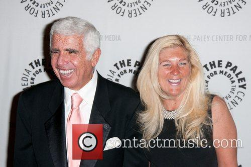 The Paley Center for Media's New York Gala...