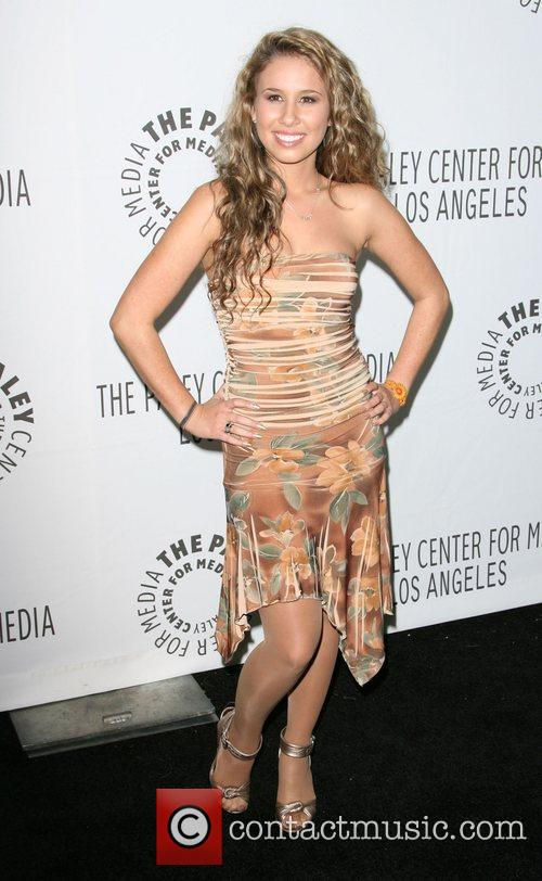 haley reinhart. Haley Reinhart Gallery