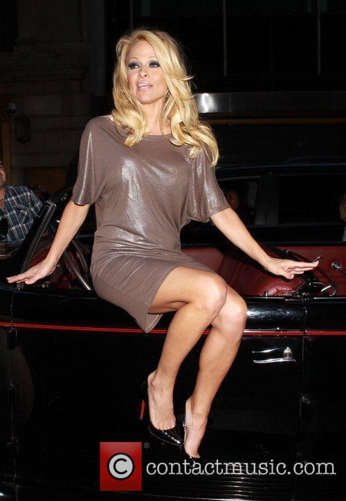 Pamela Anderson 6
