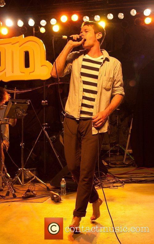 Nate Ruess 4