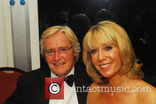William Roache and Emma Jesson The Homefoods British...