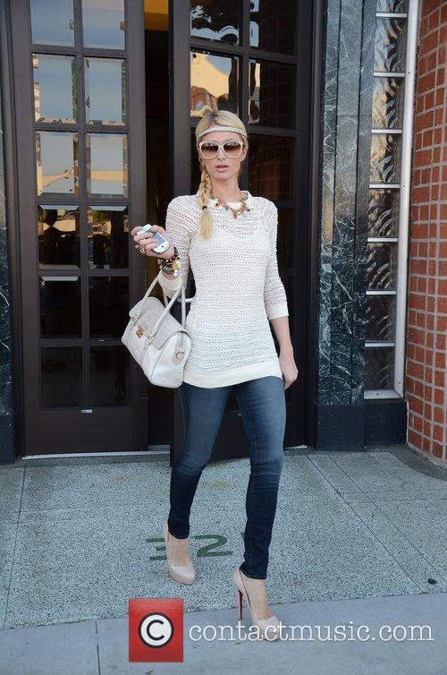 Paris Hilton 43