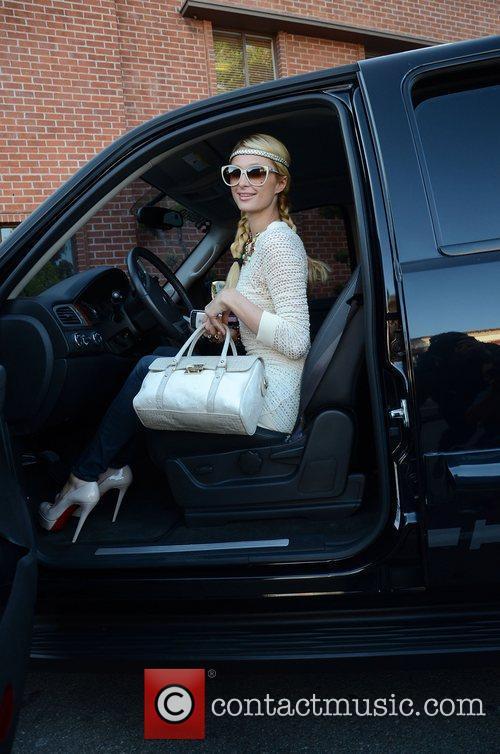 Paris Hilton 32