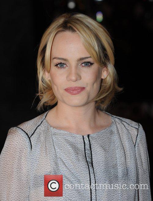 Patagonia - UK film premiere held at the...