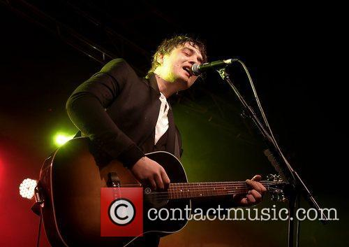 Pete Doherty 5