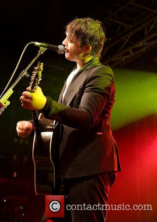 Pete Doherty 3