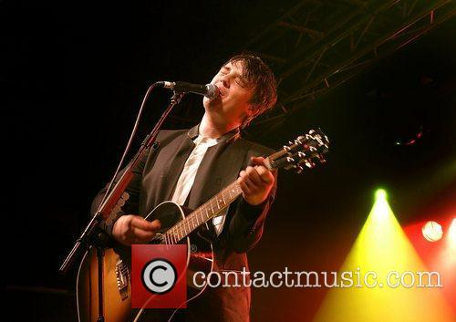 Pete Doherty 6