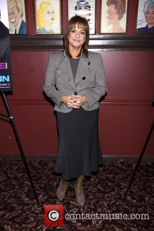 patti lupone meet and greet with the 5755090
