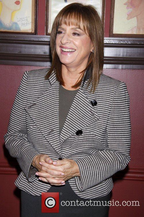 Patti Lupone 8