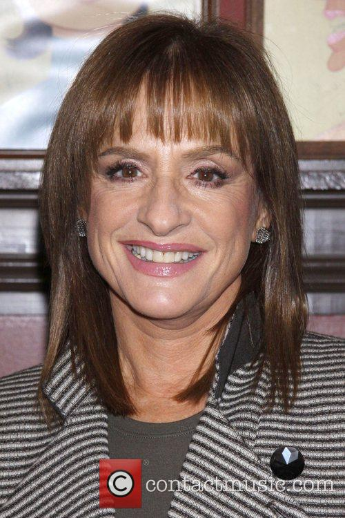 patti lupone meet and greet with the 5755095