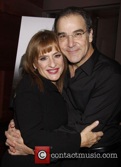 Patti Lupone and Mandy Patinkin 4