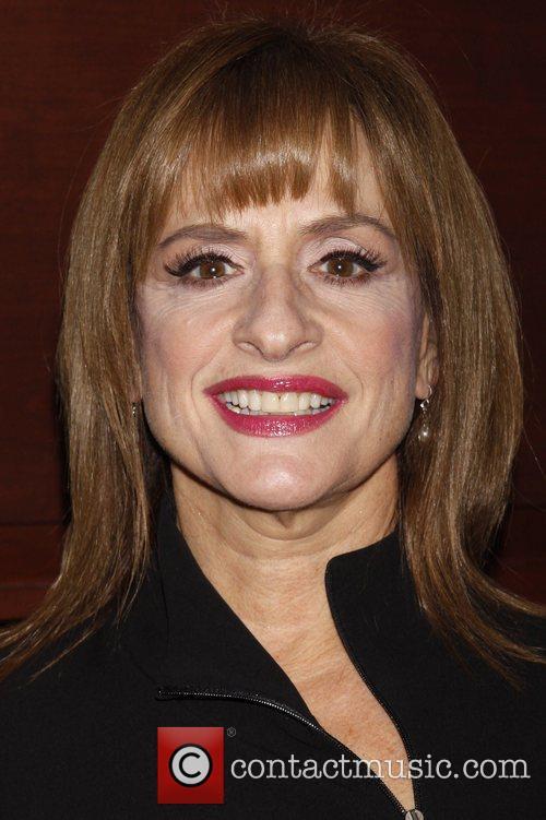 Patti Lupone 7