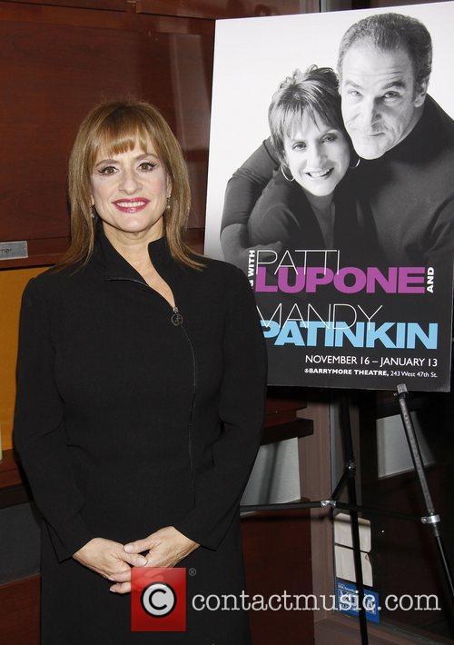 Patti Lupone 6
