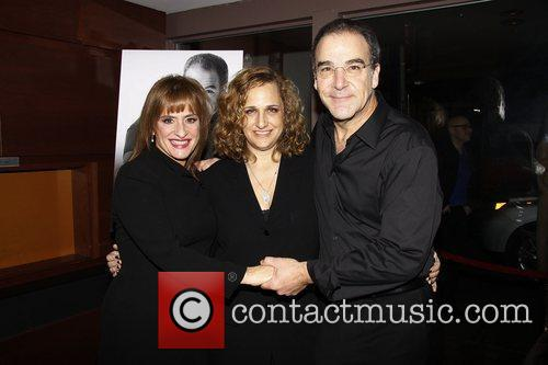 Patti Lupone and Mandy Patinkin 9