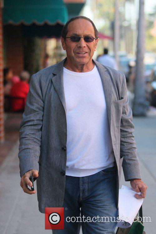 paul anka out shopping in beverly hills 3562693