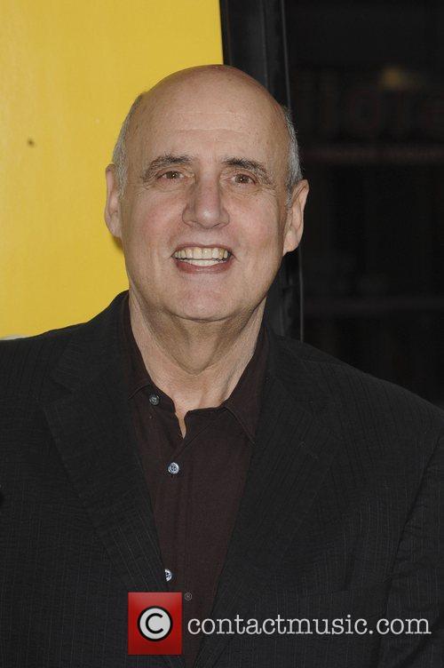 Jeffrey Tambor 2