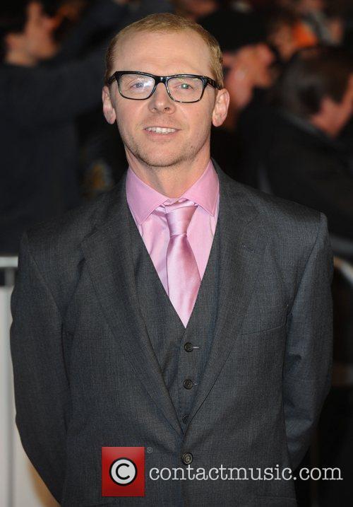 Simon Pegg 6