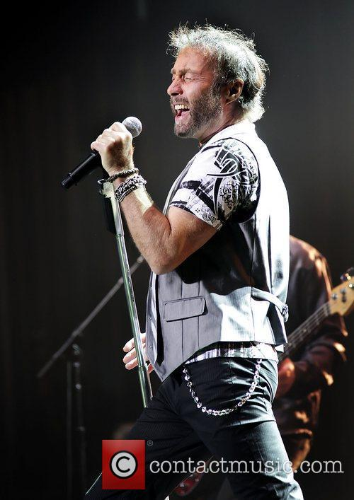 Paul Rodgers 19