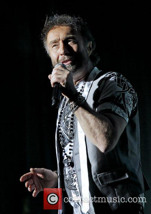 Paul Rodgers 12