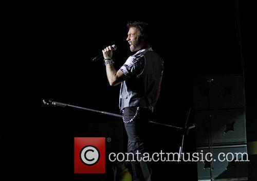Paul Rodgers 15