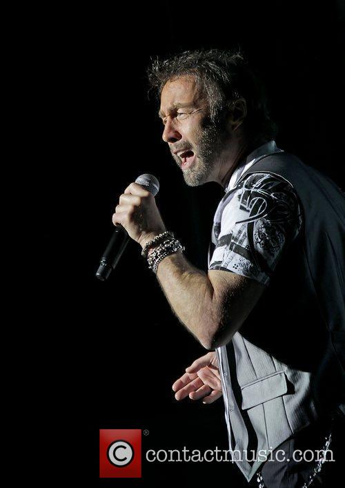 Paul Rodgers 24