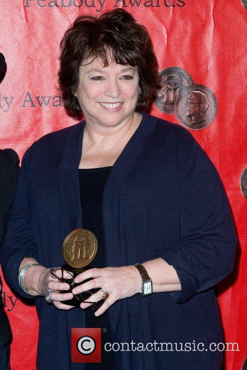 Susan Lacy 70th Annual Peabody Awards held at...