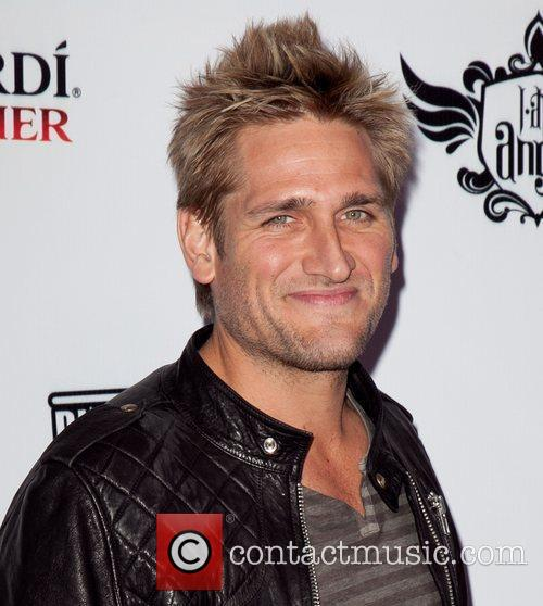 curtis stone chef. makeup dresses curtis stone