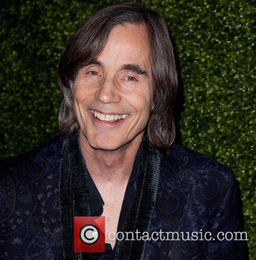 Jackson Browne and Black Eyed Peas 3