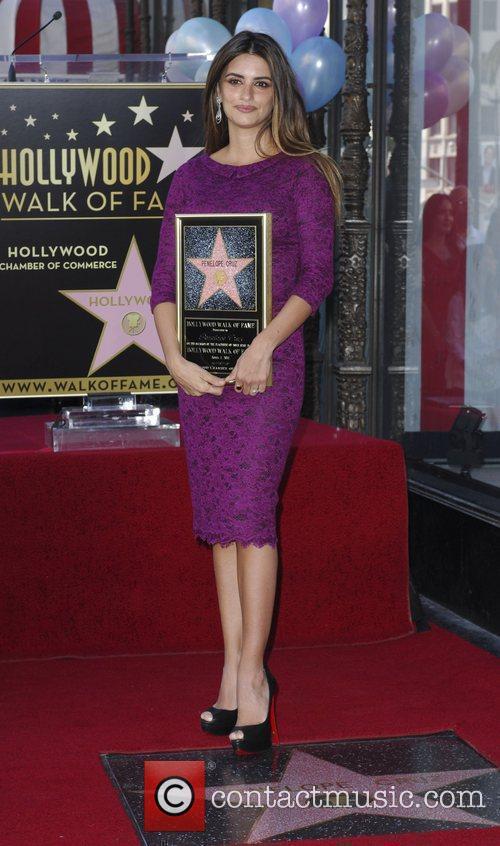 Penelope Cruz 14