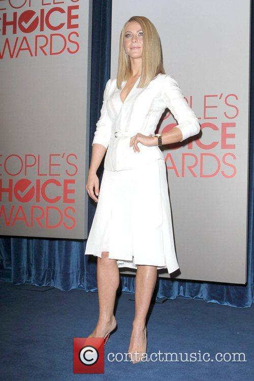 Julianne Hough and Paley Center for Media 23