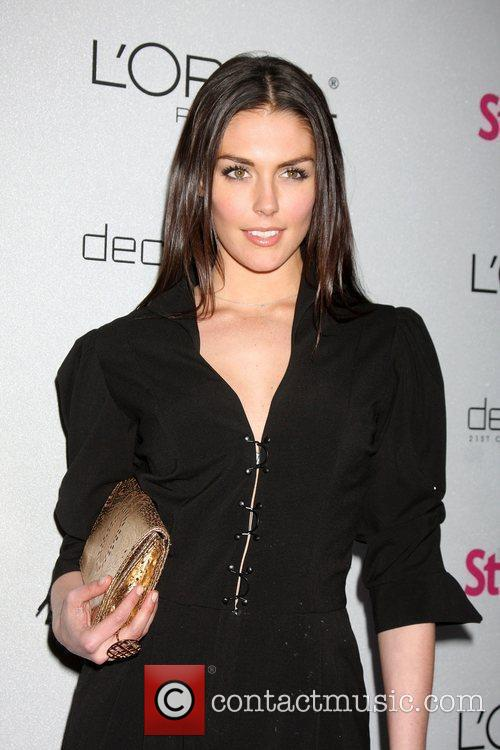 taylor cole pics. Taylor Cole Gallery