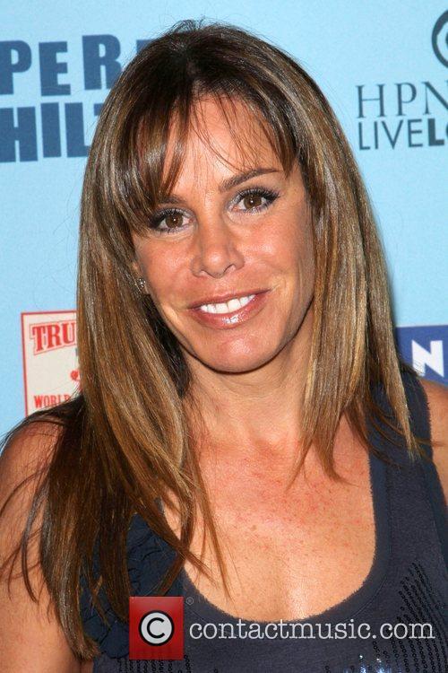 Melissa Rivers 3