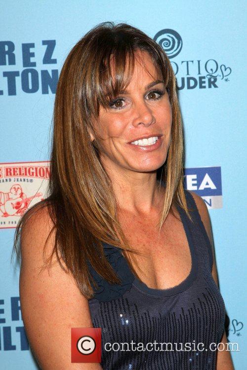 Melissa Rivers 1