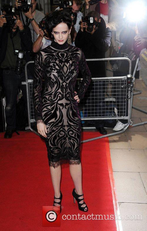 Eva Green 3