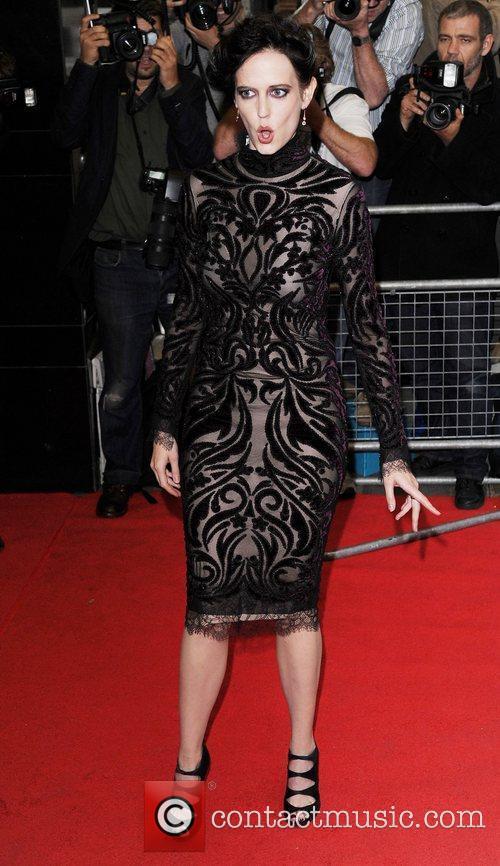Eva Green 10