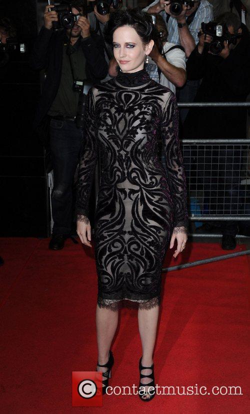 Eva Green 6