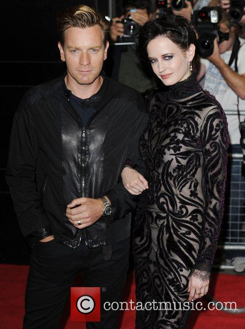ewan mcgregor eva green 3544113