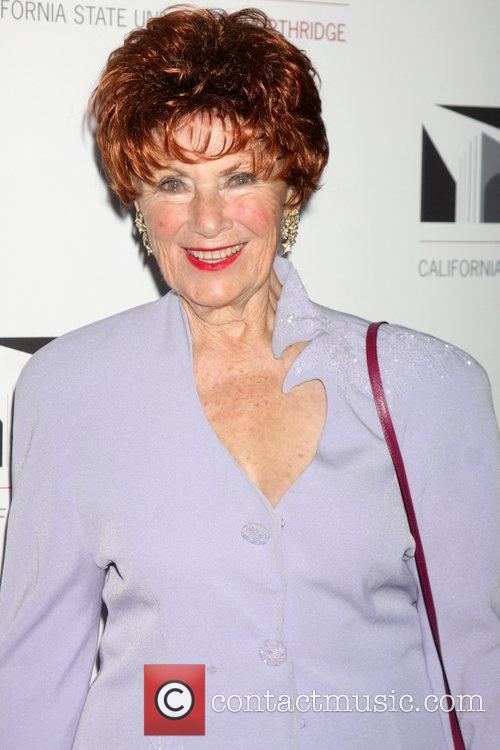 Marion Ross Valley Performing Arts Center Opening Gala...