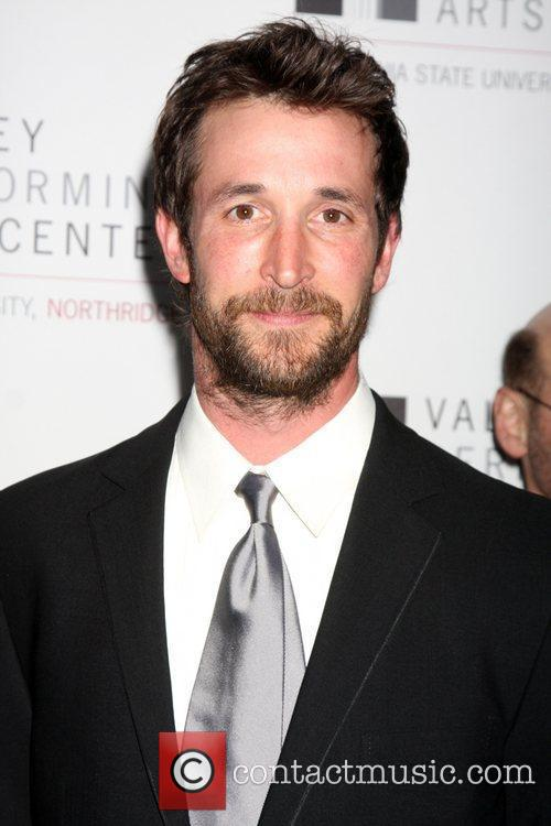 Noah Wyle Valley Performing Arts Center Opening Gala...