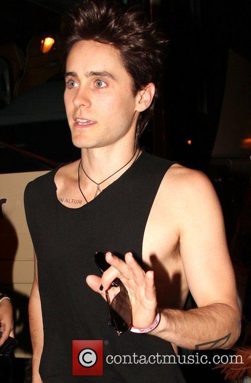 Jared Leto 4