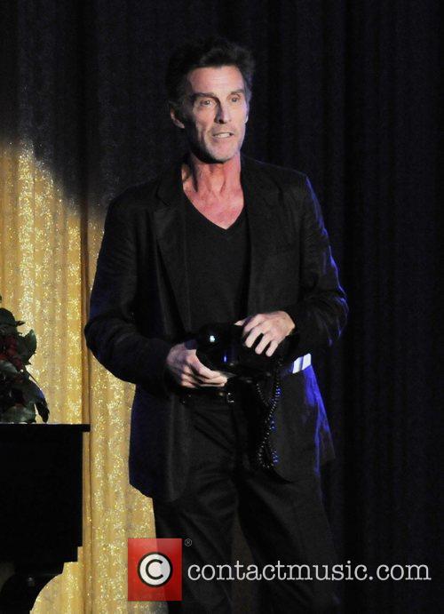 Philadelphia Theater Company's 35th Anniversary Gala Honors Kenneth...