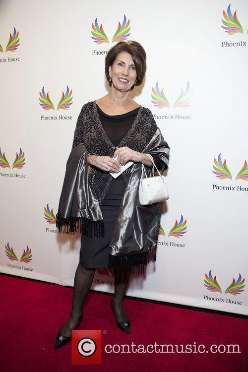 Pamela Fiori (Editor At Large for Town &...