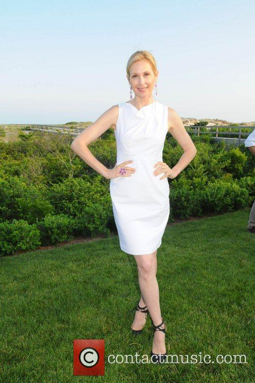 Kelly Rutherford 2011 Phoenix House Summer Party in...