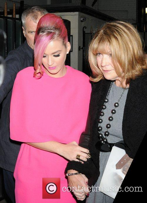 Katy Perry and Pink 17
