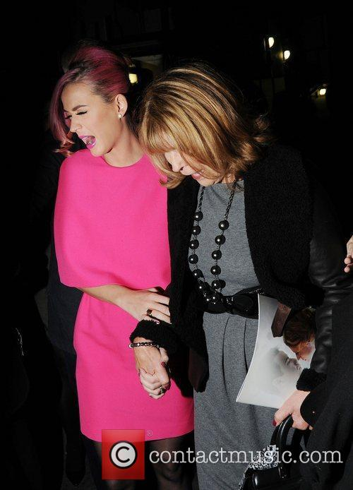 Katy Perry and Pink 20