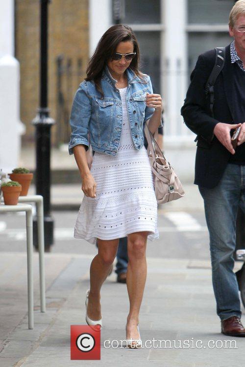 Pippa Middleton 3