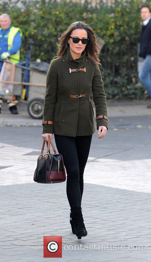 Pippa Middleton 13