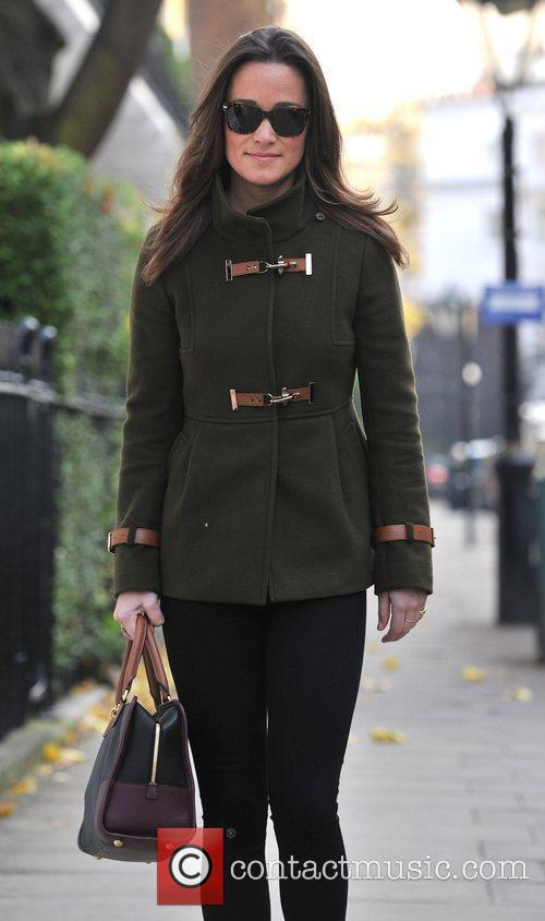 Pippa Middleton 14