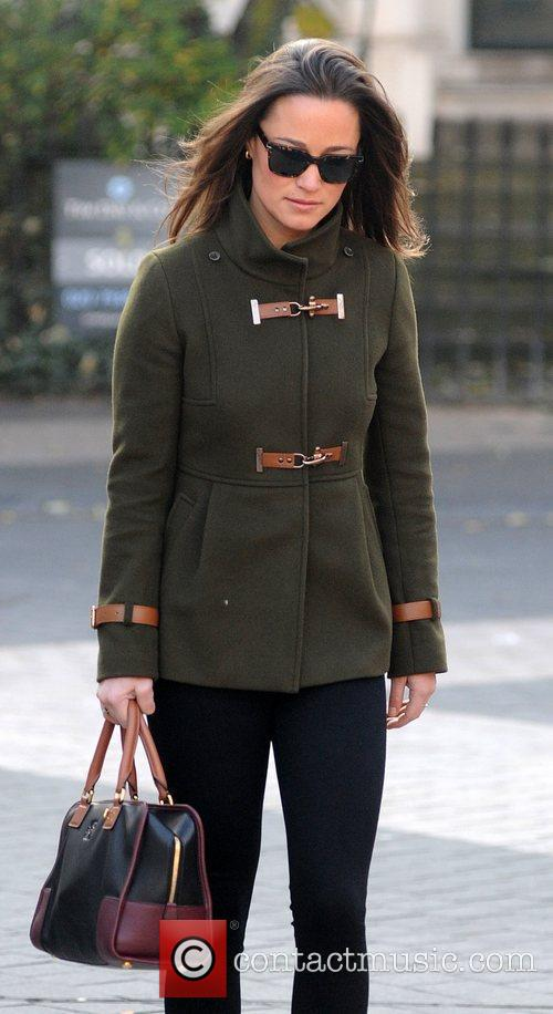 Pippa Middleton 20